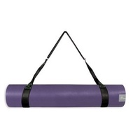 Taimat 瑜珈墊 先知系列 5mm - 琉璃紫