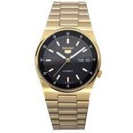 นาฬิกา SEIKO 5 Automatic SNXM20K เรือนทอง