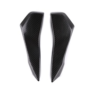 Motorcycle Front Headlight Plate Fairing Decoration Cover Accessories for Yamaha XMAX 250 XMAX 300 2012-2019