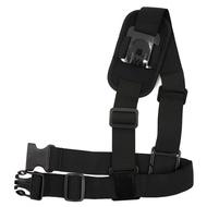 簡易 單肩帶 斜背帶, 適用於GOPRO 山狗 SJ4000 SJ5000 SJ6000 SJ7000 系列 山狗配件