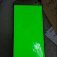 【華安維修中心】三星 s5 s6 edge+ s7 edge note3 note4 note5 玻璃破裂 曲面螢幕維修
