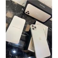 iPhone 11 Pro max【二手】