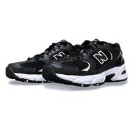 New Balance MR530 男女款 經典 復古 黑 MR530SDD  Sneakers542