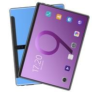 แท็บเล็ต ขนาดจอ 10.1 นิ้ว ระบบปฎิบัติการ Android 8.1Ram 6GB + Rom 128GB tablet แท็บเล็ตโทรได้4g มี GPS ในตัว จอแสดงผลแบบ IPS รุ่นใหม่บอดี้โลหะที่บางและทันสมัย
