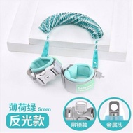 anti lost Tali bayi yang hilang baby belt 嬰兒防丟失繩 baby clothing baby baby cord Baby anti-lost rope Children's anti-lost t