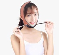 金稻KD-102美容帶提拉塑臉帶物理提拉雙下巴提拉塑臉帶