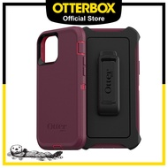 OtterBox Defender Series For Apple iPhone 12 Pro Max / iPhone 12 / 12 Pro / iPhone 12 Mini / iPhone 11 Pro Max / iPhone 11 Pro / iPhone 11 Phone Case Protective Cover