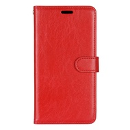 Samsung Galaxy A51 Flip Case Phone Cover Leather Wallet Case Samsung A51 GalaxyA51 5G A 51 SM-A516F Case Stand Card Slot
