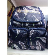 Brosports後背包 附小袋子 MS.SHIANG