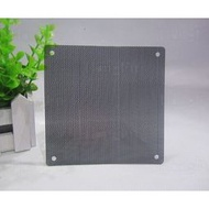 PVC風扇防塵網 防塵罩 防塵濾網 過濾網罩