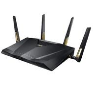 『免運』 華碩 ASUS RT-AX88U WIFI 無線網路基地台 無限網路基地台 路由器 放大器 無線網路分享器