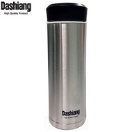 Dashiang大相350ML陶瓷真空保溫杯 DS-C62-350S