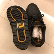 WTS: Caterpillar Low-cut safety Shoes