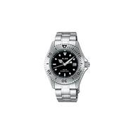 (Seiko) ALBA SEIKO solar watches mens divers watch AEFD529-