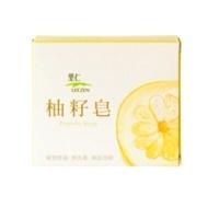 【里仁】柚籽皂100g