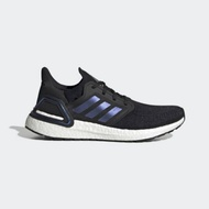 Adidas 新款 ultra boost 20 ub20