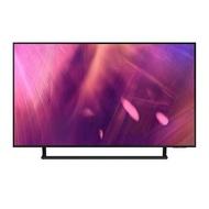 限量送大容量氣炸鍋 三星 SAMSUNG 65吋 4K HDR智慧連網電視 UA65AU9000WXZW  65AU9000