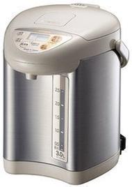 -象印 ZOJIRUSHI CD-JUF30T 3公升 熱水瓶 日本製