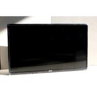【高雄青蘋果3C】HERAN禾聯 LED液晶顯示器 32吋 HF-32EA7 聯網電視 二手螢幕顯示器 #27136