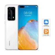 Best Quality สมาร์ทโฟน Huawei P40 Pro Plus