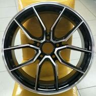 🔴原價鋁圈🔴類XXR559 15吋16吋17吋18吋19吋鋁圈 改裝 內凹 類 rays BBS HRE 輕量化旋壓