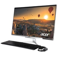 ACER All in one PC C22-960-1028G1T21Mi/T003
