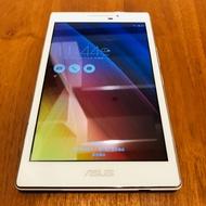 二手 9成新 ASUS 華碩 ZenPad 7.0 Z370KL