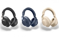 Jabra Elite 85h無線降噪耳機 / SmartSound / 36小時電池 / 快速充電 / 防雨 / 語音助手