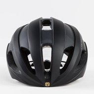 【BONTRAGER】Velocis MIPS Asia Fit 亞洲版型公路車安全帽(消光黑)