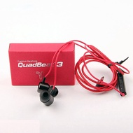 lg 樂金 原廠耳機 型號:LE630 適用手機 G5 H868 V20 H990N V10 H968 G4 H818