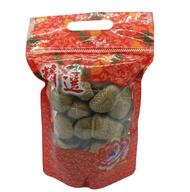 香菇 支持台灣小農 台灣台中新社崑山花菇300克 特大朵 農產銷十三班 農特產/伴手禮物/名產/台灣香菇/MIT