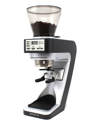 美國第一品牌 BARATZA SETTE 270Wi 定重量版本 定量磨豆機--【良鎂咖啡精品館】