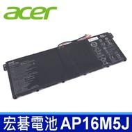 ACER AP16M5J 原廠電池 Aspire1 Aspire3 A111-31 A114-31 A114-32 A315-41 A315-41G A315-41S A315-51 A315-53 A311-31 A314-31 A314-32 A314-41 A315-21 A315-21G A315-31 A315-32 A315-33 A315-39