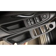 BMW F10 F11 車門把手替換件 門把 環保漆 手把 把手 按鍵 520 523 528 535