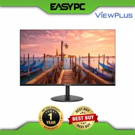 ViewPlus MS-24CH/MH-24CH 24 Inches 144Hz VA Curved FreeSync Gaming Monitor Brand new 24