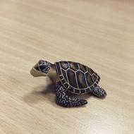 戽斗星球 海龜 扭蛋