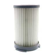 HEPA Filter for Electrolux ZS203 ZT17635 ZT17647 ZTF7660IW Vacuum Cleaner Parts Air Filters
