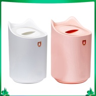 Humidifier Aroma Diffuser 3L Ultra Quiet Room Humidifier For 21-30m Bedrooms