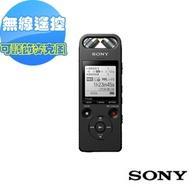 SONY 高階線性錄音機 ICD-SX2000 16GB+送USB充電器