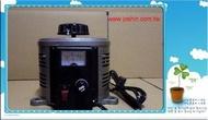 工廠直營自藕變壓器.自耦變壓器.電壓調整器輸入:110V輸出:0~130V 10A(接受訂製或修理)
