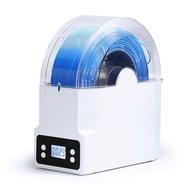 eSUN eBOX 3D列印線材乾燥盒