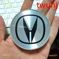 ACURA HONDA 本田 輪框蓋 輪胎蓋 輪蓋 輪標 CR-V CRV HR-V HRV 奧德賽 ODYSSEY