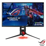 [無卡分期12期] ASUS ROG Strix XG258Q 25型 電競電腦螢幕