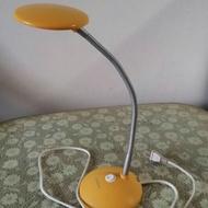 FORA LED造型檯燈