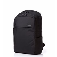 American Tourister Scholar Backpack 02