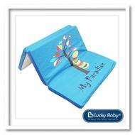 Lucky Baby Dozi Foldable Mattress 110X78 Cm