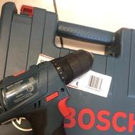 Bosch博世12V 10.8V電鑽,起子機GSR108-LI