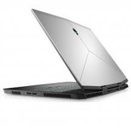 "Dell Alienware M17-8716126G-2060-FHD-SSD 17.3"" Gaming Laptop/ Notebook"