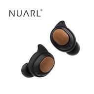 中壢耳機 NUARL NT110 True Wireless 真無線 藍芽耳機 總代理公司貨 一年保