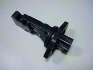 【台灣精準】汽車零件--SUBARU IMPREZA 硬皮鯊 GC8 GF8 2.0 空氣流量計